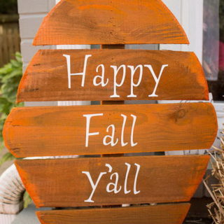 Unique DIY Pumpkin Crafts for Fall Decoration