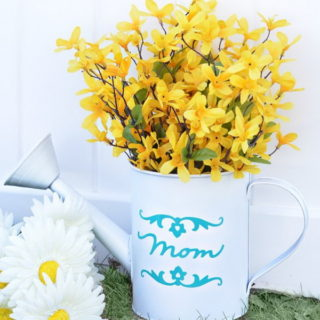 35+ Fabulous DIY Gift Ideas for Mom